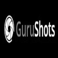 gurushots.com coupons