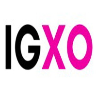 igxocosmetics.com coupons