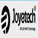 joyetech.us coupons