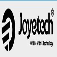 joyetech.us coupons