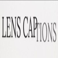 lenscaptions.com coupons