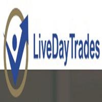 livedaytrades.com coupons