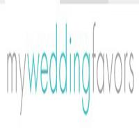 myweddingfavors.com coupons