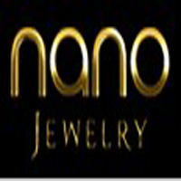 nano-jewelry.com coupons