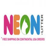 neonlitter.com coupons