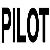 pilotnetclothing.com coupons
