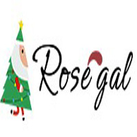 rosegal.com coupons