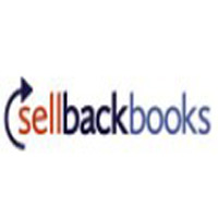 sellbackbooks.com coupons