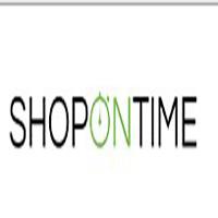 shopontime.co.uk coupons