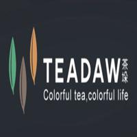 teadaw.com coupons