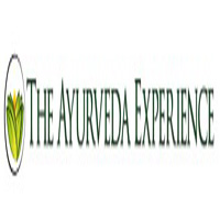 theayurvedaexperience.com coupons