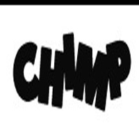 thechimpstore.com coupons