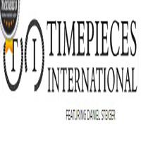 timepiecesusa.com coupons