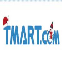 tmart.com coupons
