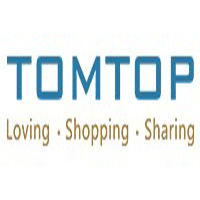 tomtop.com coupons