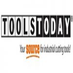 toolstoday.com coupons