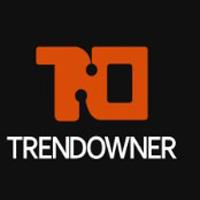 trendowner.com coupons