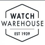 watchwarehouse.co.uk coupons