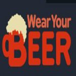wearyourbeer.com coupons