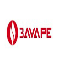 3avape.com coupons