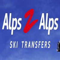alps2alps.com coupons