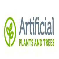 artificialplantsandtrees.com coupons
