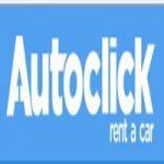 autoclickrentacar.it coupons