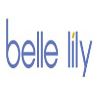 bellelily.com coupons
