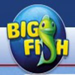 bigfishgames.fr coupons