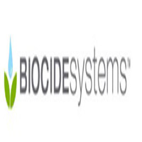 biocidesystems.com coupons