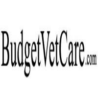 budgetvetcare.com coupons
