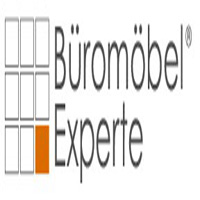 bueromoebel-experte.de coupons