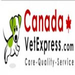 canadavetexpress.com coupons