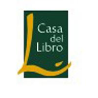 casadellibro.com coupons