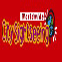 city-sightseeing.com coupons
