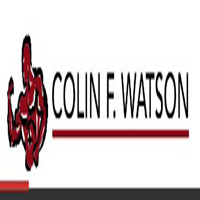 colinfwatson.com coupons