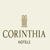 corinthia.com coupons
