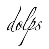 dolps.com.br coupons