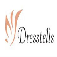 dresstells.com coupons