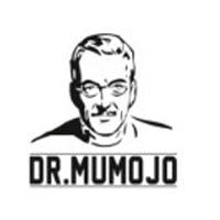 drmumojo.com coupons