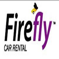 fireflycarrental.com coupons