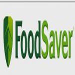 foodsaver.ca coupons