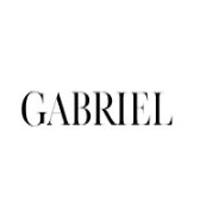 gabrielcosmeticsinc.com coupons