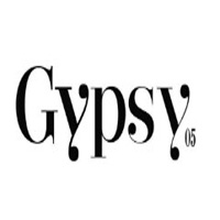 gypsy05.com coupons