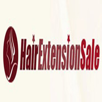 hairextensionsale.com coupons