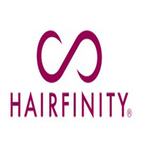 hairfinity.com coupons