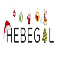 hebegal.com coupons