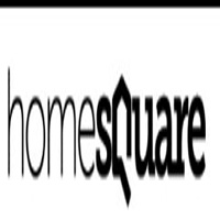 homesquare.com coupons