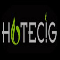 hotecig.com coupons