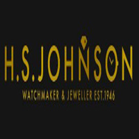 hsjohnson.com coupons